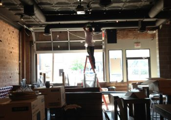 Bar and Restaurant Post Construction Cleaning Service in dallas M Streets Greenville Ave. 08 71786182017f6bbed311f3bd4a026df9 350x245 100 crop Bar and Restaurant Post Construction Cleaning in Dallas M Streets (Greenville Ave.)