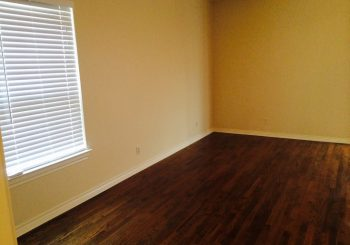 Beautiful Condo Deep Cleaning in North Dallas TX 08 7b793b39d403f94f59625d96cf26a5ba 350x245 100 crop Beautiful Condo Make Ready Cleaning Service in North Dallas, TX