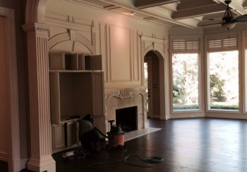 Beautiful Home Deep Cleaning Service in Dallas Texas 38 a3a86e437ad1d7e726422afde88db776 350x245 100 crop Gorgeous North Dallas Home Deep Cleaning Service