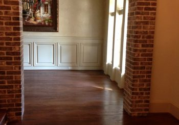 Beautiful Home Remodel Post Construction Cleaning Service in Colleyville Texas 08 d8929b28f8c8dff0aa98250929dbbe03 350x245 100 crop House Remodel   Post Construction Cleaning Service in Colleyville, TX