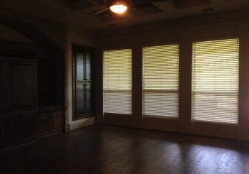Beautiful Home Remodel Post Construction Cleaning Service in Colleyville Texas 09 20b76d13dc3508d70eb15ce80c914c47 350x245 100 crop House Remodel   Post Construction Cleaning Service in Colleyville, TX