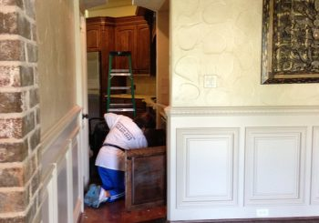 Beautiful Home Remodel Post Construction Cleaning Service in Colleyville Texas 11 b0f91273e7b6857bc6afec0fc472f8fd 350x245 100 crop House Remodel   Post Construction Cleaning Service in Colleyville, TX