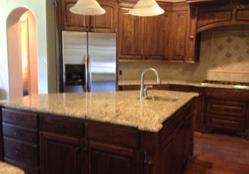 Beautiful Home Remodel Post Construction Cleaning Service in Colleyville Texas 14 8b023166e73c34929223a1b8a0c05c47 350x245 100 crop House Remodel   Post Construction Cleaning Service in Colleyville, TX