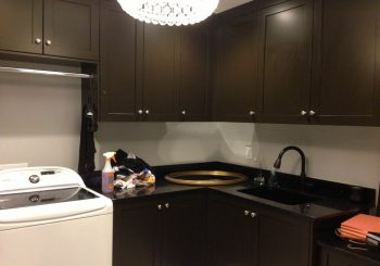 Beautiful Home Remodeling Post Construction Cleaning Service in Dallas Texas 17 5797e589b3ba34d190f7141eb5c05ea5 350x245 100 crop Home Remodeling Post Construction Cleaning Service in Dallas, TX