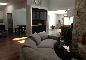 Beautiful Home Remodeling Post Construction Cleaning Service in Dallas Texas 25 acf8931d0a6e1dc2150337909517d9f8 350x245 100 crop Home Remodeling Post Construction Cleaning Service in Dallas, TX