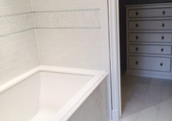 Beautiful Home Touchup Post Construction Clean Up Service in Highland Park Texas 010 73632df2508a730db7bed18d16dd7b2b 350x245 100 crop Residential Touchup Post Construction Cleaning in Highland Park, TX