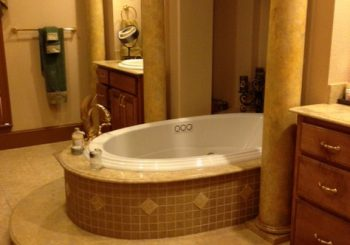 Beautiful Mansion in Desoto Tx 0131 ac7d126a1e40de6503f5b8fc26671d09 350x245 100 crop Residential Cleaning & Maid Service   Beautiful Mansion in Desoto, Tx