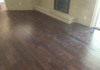 Beautiful Residential Home Post Construction Cleaning Service in Addison Texas 21 947e3f04e29f5a1e8d82c9529b545a45 350x245 100 crop Residential Post Construction Cleaning Service   Beautiful Home in Addison