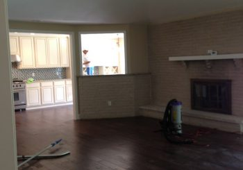 Beautiful Residential Home Post Construction Cleaning Service in Addison Texas 30 3f85a65a353d3ac324f15de6279c6eef 350x245 100 crop Residential Post Construction Cleaning Service   Beautiful Home in Addison