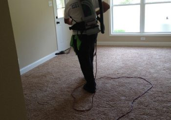 Beautiful Residential Home Post Construction Cleaning Service in Addison Texas 32 d9c10067366e73be1a89717309b15cf6 350x245 100 crop Residential Post Construction Cleaning Service   Beautiful Home in Addison