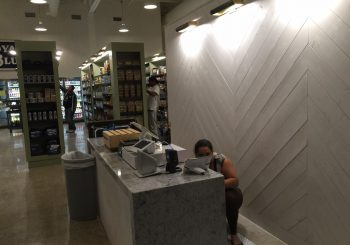 Blue Royal Grocery Store Final Post Construction Cleaning in the City of Highland Park Texas 002 2c3f23fec44be3eb72c964733e800410 350x245 100 crop Blue Royal Grocery Store Final Post Construction Clean Up in Highland Park, TX