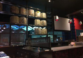 Blue Sushi Restaurant Floors Stripping and Sealing 017 9c87c5d1485b0ca63fef6813377aafbe 350x245 100 crop Blue Sushi Restaurant Floors Stripping and Sealing