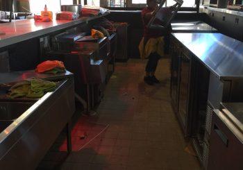 Blue Sushi Restaurant Rough Construction Clean Up 022 955e3a7c90b4233ce16e4c6b52f87f5b 350x245 100 crop Blue Sushi Restaurant Rough Construction Clean Up