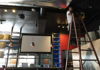 Blue Sushi Restaurant Rough Construction Clean Up 024 16fbd8b44f607b5c65dbf9f35647f963 350x245 100 crop Blue Sushi Restaurant Rough Construction Clean Up