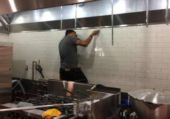 Bulla Gastro Bar Restaurant Rough Post Construction Cleaning Service in Plano TX 009 38a987a07da1c41918a99368afc69b93 350x245 100 crop Bulla Gastro Bar Restaurant Rough Post Construction Cleaning Service in Plano, TX