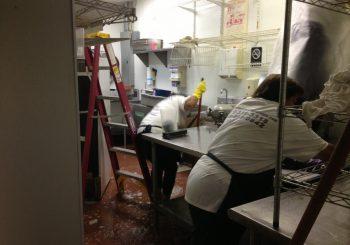 Caribbean Restaurant Taste of the Islands Deep Clean Up Service in Plano Texas 10 7e3a2924a3727f8dcb37cb1422e8a4e0 350x245 100 crop Restaurant Deep Cleaning Service in Plano, TX