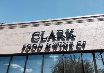 Clark Food Wine Co. Stripping Sealing Waxing Floors in Dallas TX 01 9516c578deac84f40b8d858511084910 350x245 100 crop Clark Food & Wine Co. Stripping, Sealing, Waxing Floors in Dallas, TX