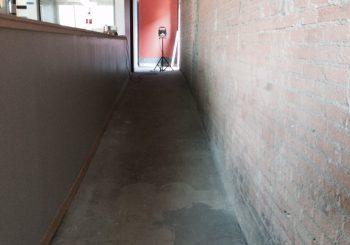 Clark Food Wine Co. Stripping Sealing Waxing Floors in Dallas TX 35 bc54d7901d88e1064d3d5be3a198cd25 350x245 100 crop Clark Food & Wine Co. Stripping, Sealing, Waxing Floors in Dallas, TX
