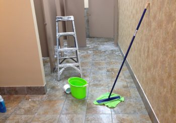 Cool Office Front Store Warehouse Post Construction Cleaning Service in The Colony TX 25 9454d175f4e24d747a4602f13be45554 350x245 100 crop Front Store & Warehouse Post Construction Cleaning Service in The Colony, TX