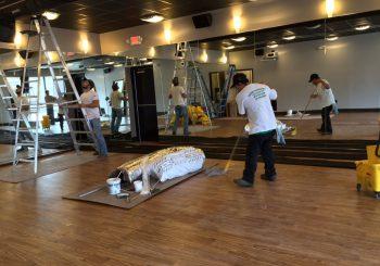 Core Power Yoga Center Post Construction Cleaning in Dallas TX 17 647365f33c162bc55729f4cef04f6611 350x245 100 crop Core Power Yoga Center Post Construction Cleaning in Dallas, TX