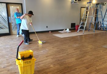 Core Power Yoga Center Post Construction Cleaning in Dallas TX 19 347144e5876261ba5c4bd630bcafde85 350x245 100 crop Core Power Yoga Center Post Construction Cleaning in Dallas, TX