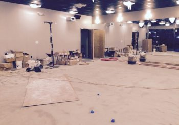 Core Power Yoga Center Post Construction Cleaning in Dallas TX 22 b9e73ea4e5aab41409413c53903f657e 350x245 100 crop Core Power Yoga Center Post Construction Cleaning in Dallas, TX