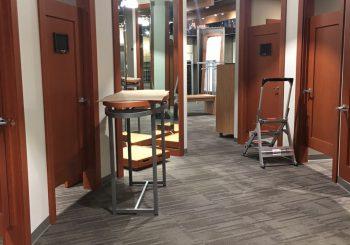 DXL Men's Store Final Post Construction Cleaning in Dallas TX 008 38ad1115d26efbe18f99370ebbfe6072 350x245 100 crop DXL Men's Store Final Post Construction Cleaning in Dallas, TX