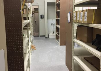 DXL Men's Store Final Post Construction Cleaning in Dallas TX 009 b21faf9eb9de0b04465c0569698e520f 350x245 100 crop DXL Men's Store Final Post Construction Cleaning in Dallas, TX
