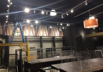 DXL Men's Store Final Post Construction Cleaning in Dallas TX 013 4d1fb6a9e3569838c6f8eda9c97b1eb6 350x245 100 crop DXL Men's Store Final Post Construction Cleaning in Dallas, TX