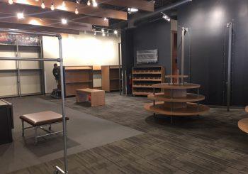 DXL Men's Store Final Post Construction Cleaning in Dallas TX 016 3600d78971078967c6b6c0f3385e784f 350x245 100 crop DXL Men's Store Final Post Construction Cleaning in Dallas, TX