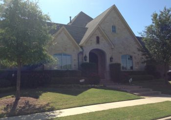 Dallas Maids and Residential Cleaning Service Beautiful House in Cedar Hill TX 03 fca5df7034cd38b79a049d3bee87a4ca 350x245 100 crop Dallas Maids and Residential Cleaning Service   Beautiful House in Cedar Hill, TX