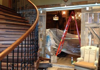 Deep Cleaning Service at Gorgeous Retail Store in Dallas TX 09 2d1e9fe6c699c61012167b0b1ca35109 350x245 100 crop Deep Cleaning Service at Gorgeous Retail Store in Dallas, TX