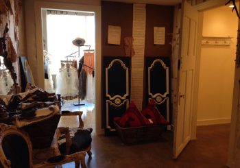 Deep Cleaning Service at Gorgeous Retail Store in Dallas TX 18 8e66d23391d199020fd824ad95b28f98 350x245 100 crop Deep Cleaning Service at Gorgeous Retail Store in Dallas, TX