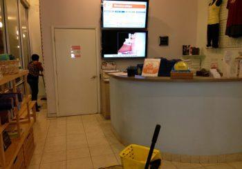 Deep Cleaning Service at a Yoga Studio Chain in Plano Texas 17 2df6798fcbcedae52f7f1364cae12520 350x245 100 crop Yoga Studio Chain Deep Cleaning Service in Plano, TX