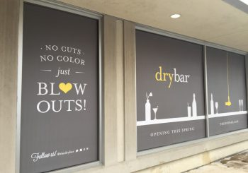 Dry Bar Final Post Construction Cleaning Service in Houston Texas 001 dae855725a726f6f706c0547bf88acc3 350x245 100 crop Dry Bar Final Post Construction Cleaning Service in Houston, Texas
