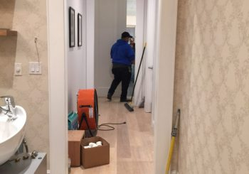 Dry Bar Final Post Construction Cleaning Service in Houston Texas 012 64a7f2236083b861610e2b63d0e38f93 350x245 100 crop Dry Bar Final Post Construction Cleaning Service in Houston, Texas
