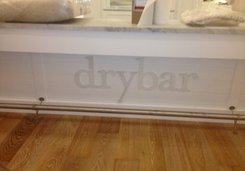 Dry Bar Post Construction Cleaning Service in Houston TX 08 32802bfc6a170f51403c23b1fb70a2b7 350x245 100 crop Beauty Hair Saloon Chain Post Construction Cleaning in Houston, TX