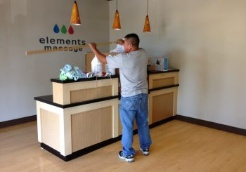 Elements Therapeutic Massage Chain Shopping Center Retail Post Construction Cleaning Service in North Dallas Texas 09 a0467849e53dfd501f17cbd66de5332f 350x245 100 crop Therapeutic Massage Chain – Post Construction Cleaning in North Dallas, TX