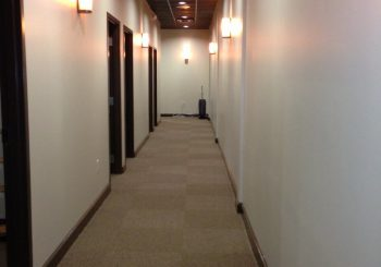 Elements Therapeutic Massage Chain Shopping Center Retail Post Construction Cleaning Service in North Dallas Texas 14 d27226c842422b1230b4b556cdeb2dd2 350x245 100 crop Therapeutic Massage Chain – Post Construction Cleaning in North Dallas, TX