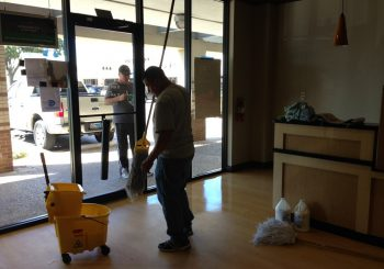 Elements Therapeutic Massage Chain Shopping Center Retail Post Construction Cleaning Service in North Dallas Texas 22 0ebb87c8b140b2da1848db6ab1e3a970 350x245 100 crop Therapeutic Massage Chain – Post Construction Cleaning in North Dallas, TX
