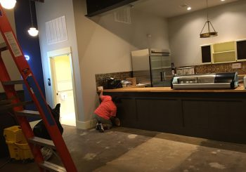 Emporium Restaurant in Deep Ellum Dallas Final Post Construction Clean Up 009 7435ced7db679fd78d3b9c0f0a841c5c 350x245 100 crop Emporium Restaurant in Deep Ellum, Dallas Final Post Construction Clean Up
