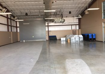 Equifax Auto Auction Final Post Construction Cleaning Service in Cisco Texas 021 b8e8eb8a8673bf63b8b52f7ca29c679b 350x245 100 crop Equifax Final Post Construction Cleaning in Cisco, TX