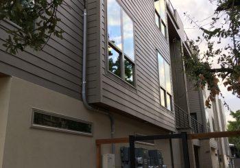 Exterior Windows Cleaning Town Home Complex in Dallas Uptown 009 099ee17a46da3040e3a0e93f017444ee 350x245 100 crop Exterior Windows Cleaning Town Home Complex in Dallas Uptown