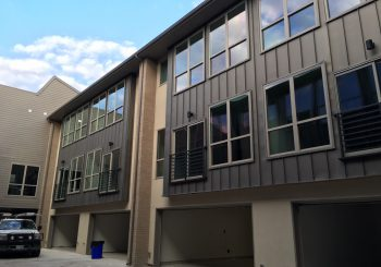 Exterior Windows Cleaning Town Home Complex in Dallas Uptown 018 38d0e0e78fb0804e9b3e754a429390b5 350x245 100 crop Exterior Windows Cleaning Town Home Complex in Dallas Uptown