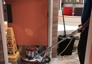 Fast Food Chain Post Construction Cleaning in Frisco TX 22 3dc4667afdb2049c1ff490f78c34f4ba 350x245 100 crop McDonalds Fast Food Chain Post Construction Cleaning in Frisco, TX