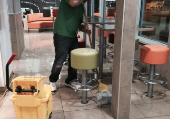 Fast Food Chain Post Construction Cleaning in Frisco TX 26 9c0a418baf4bec1d5885455d057d9bfc 350x245 100 crop McDonalds Fast Food Chain Post Construction Cleaning in Frisco, TX