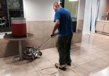 Fast Food Chain Post Construction Cleaning in Frisco TX 30 517b5005d0f3a0f577a450abe6ef846a 350x245 100 crop McDonalds Fast Food Chain Post Construction Cleaning in Frisco, TX