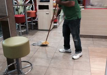 Fast Food Chain Post Construction Cleaning in Frisco TX 38 c73beb47b2140690b66a957b9063be65 350x245 100 crop McDonalds Fast Food Chain Post Construction Cleaning in Frisco, TX
