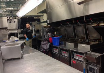 Fast Food Restaurant Kitchen Heavy Duty Deep Cleaning Service in Carrollton TX 06 f1e9564c138c71701c28a2e6c09934c5 350x245 100 crop Fast Food Restaurant Kitchen Heavy Duty Deep Cleaning Service in Carrollton, TX