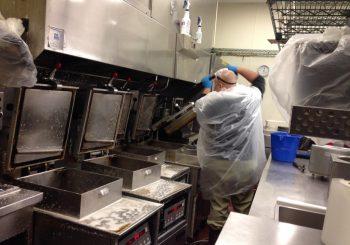 Fast Food Restaurant Kitchen Heavy Duty Deep Cleaning Service in Carrollton TX 08 372a4555bbc45236c77c9cf16b425c8b 350x245 100 crop Fast Food Restaurant Kitchen Heavy Duty Deep Cleaning Service in Carrollton, TX